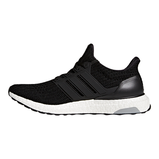 Adidas Ultraboost 18 Running Shoes $99.98