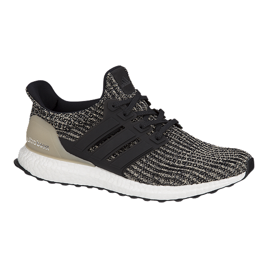 b48f9f025 adidas Men s Ultra Boost Running Shoes - Black Gold