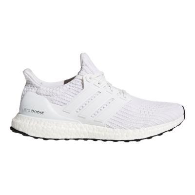 adidas mens shoes sport chek cheap online