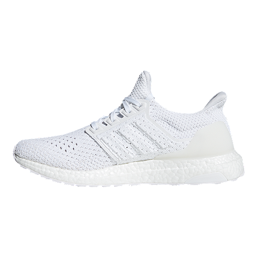 a1e5d1771 adidas Men s Ultra Boost Clima Running Shoes - White. (0). View Description