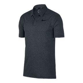 4366e367eaf Nike Golf Men s Control Stripe Polo