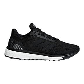 adidas Response Shoes Running Shoes Response & Clothing & | 312bdab - rspr.host
