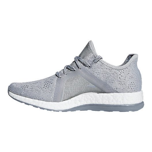 adidas | UltraBoost X Running Shoe | Nordstrom Rack