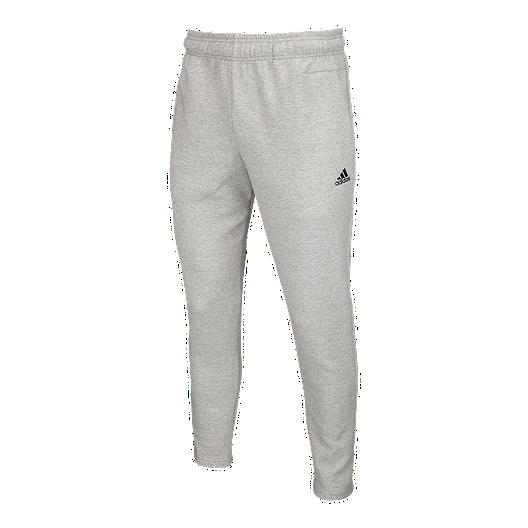adidas Men's ID Stadium Pants | Sport Chek