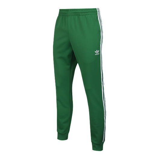 buy online 7df8f 47127 adidas Originals Men's Superstar Track Pants | Sport Chek