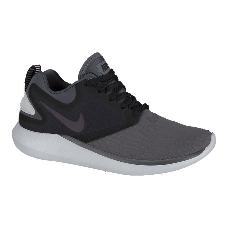 0505233b81cb Nike Kids  LunarSolo Grade School Shoes - Blue Volt