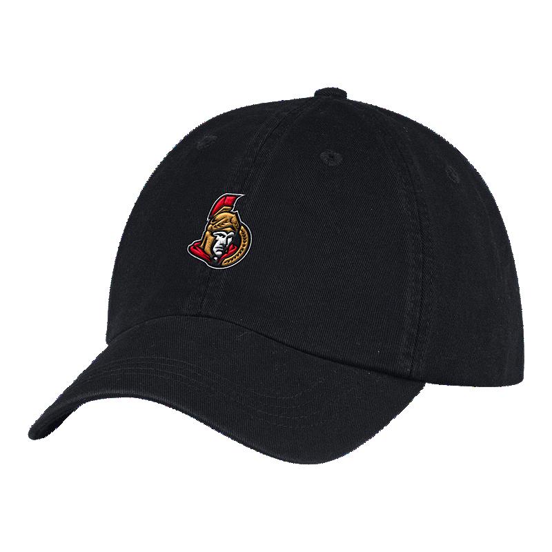 3ea95818 Ottawa Senators Dad Adjustable Slouch Hat | Sport Chek