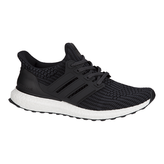 9493088b1 adidas Women's Ultra Boost Running Shoes - Black | Sport Chek