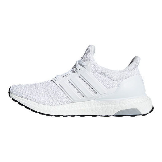 ee17993f96dc7 adidas Women s Ultra Boost Running Shoes - White. (0). View Description