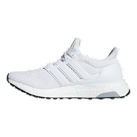 Ultra boost Vs. Pure boost | Sneakerheads Amino