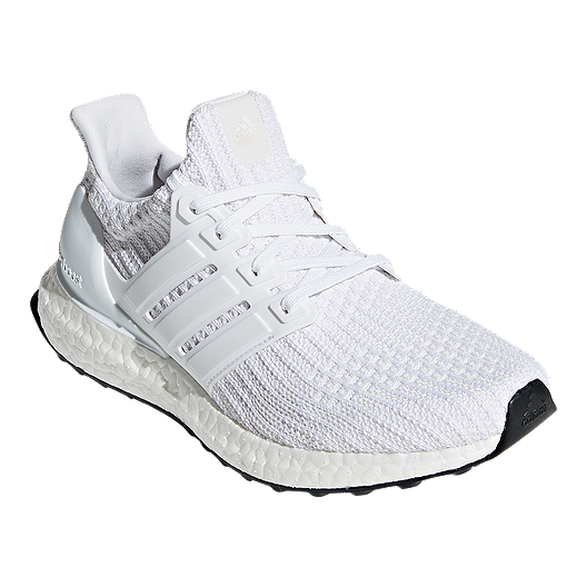 48f6408d7 adidas Women s Ultra Boost Running Shoes - White. (0). View Description