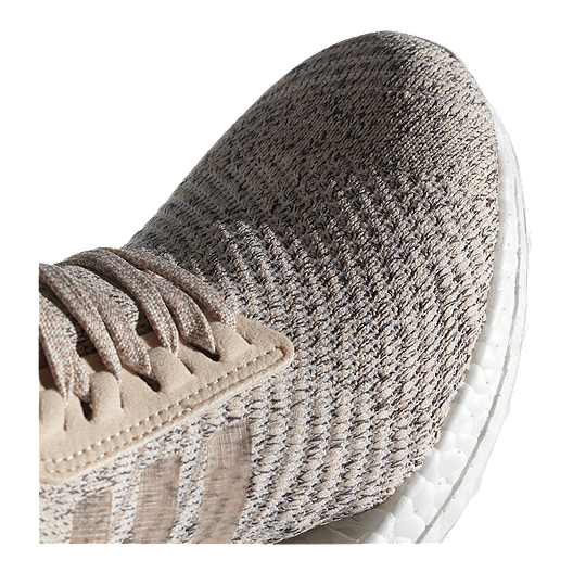 fdb1a0eed7ca5 adidas Women s Ultra Boost X Running Shoes - Pearl White. (0). View  Description