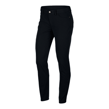 Women's Golf Pants