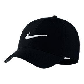 cba79a8bd Hats, Belts & Socks | Sport Chek