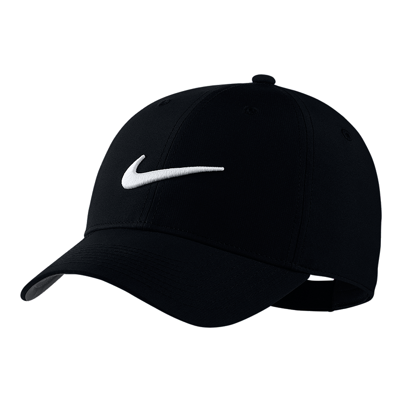 7a9e3ab5a51c7 Nike Golf Legacy 91 Tech Hat