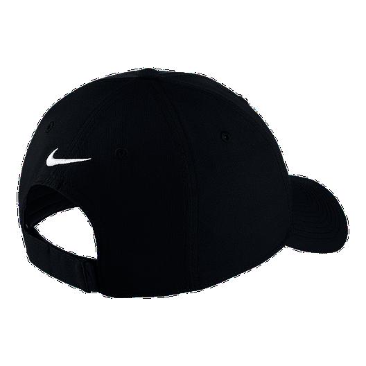 56563392e8b1c Nike Golf Legacy 91 Tech Hat