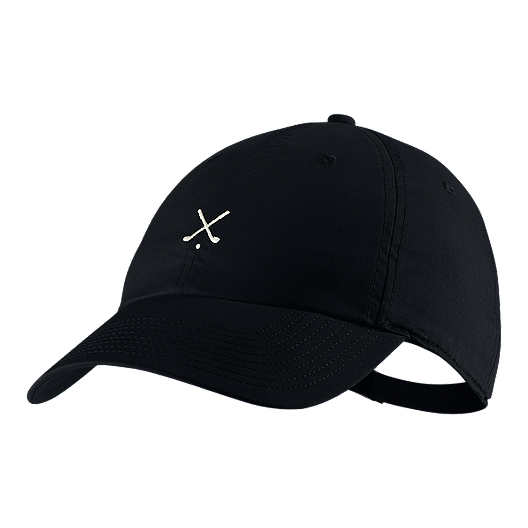 0aa4e6cdc562dc Nike Golf Heritage86 Hat | Sport Chek