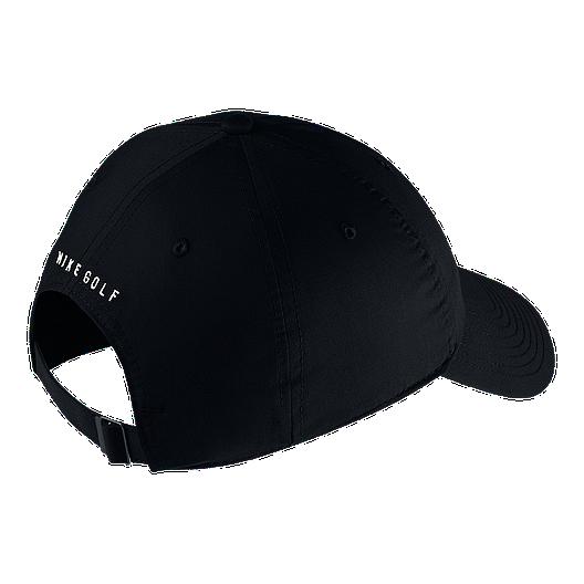 b62dd05ec1d Nike Golf Heritage86 Hat