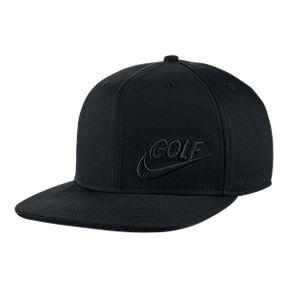 Nike Golf AeroBill Hat 3ce36bce10a