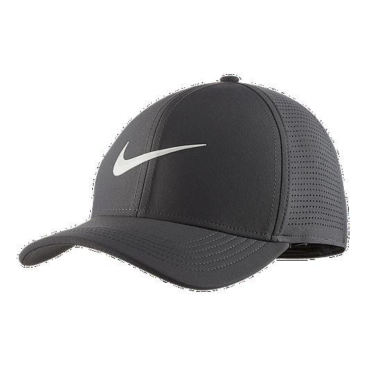 b84c422ca5adc Nike Golf AeroBill Classic99 Hat