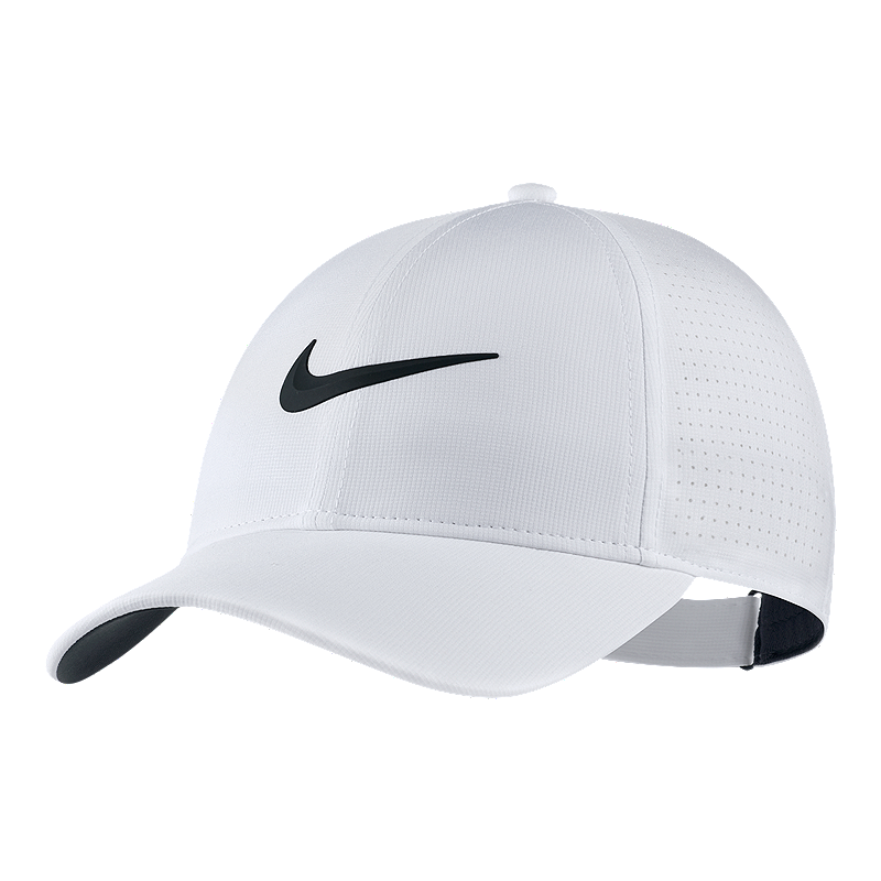 11a94c02a9a Nike Golf Women s Legacy 91 Performance Hat