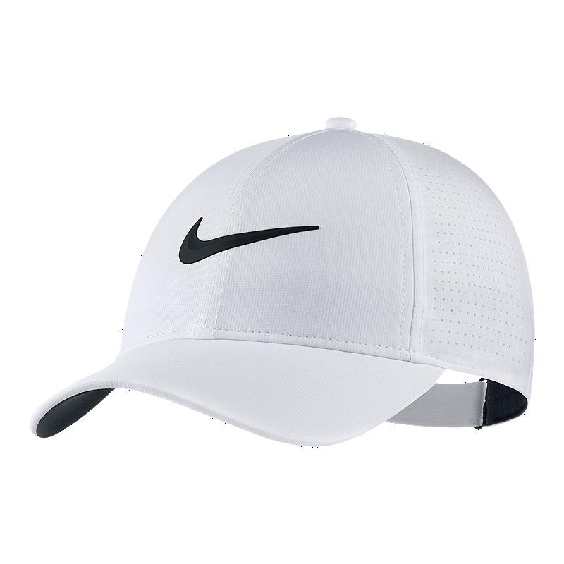 Nike Golf Women s Legacy 91 Performance Hat  f45dbb39de9a