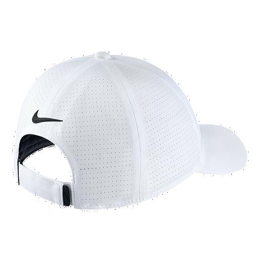 15b2ab525 Nike Golf Women's Legacy 91 Performance Hat | Sport Chek