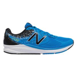 New Balance Men's Vazee Prism v2 Running Shoes - Blue/White