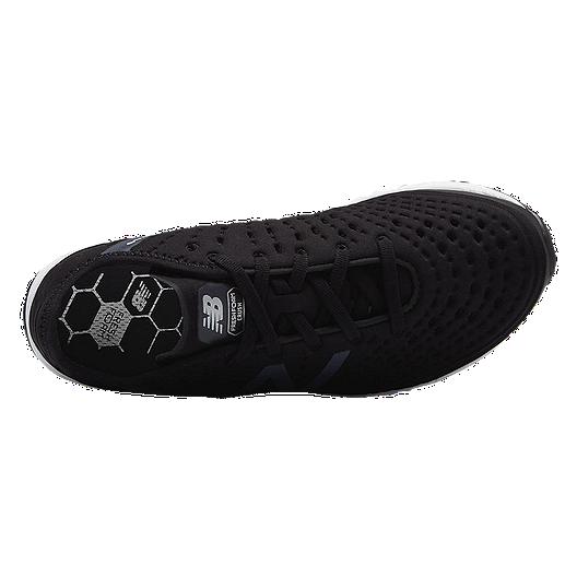 9f8e019fedb8a New Balance Women's Freshfoam Crush Training Shoes - Black/White. (2). View  Description