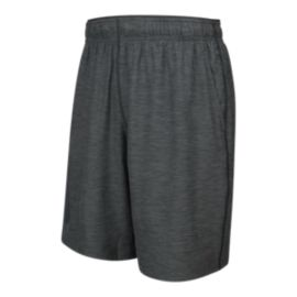 New Balance Men's Anticipate Shorts