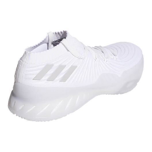 Adidas Chaussure de Basketball Crazy Explosive Low 2017