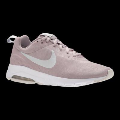 Nike Chaussures De Sport »mouvement Air Max Pv Se« PG6tlKQ