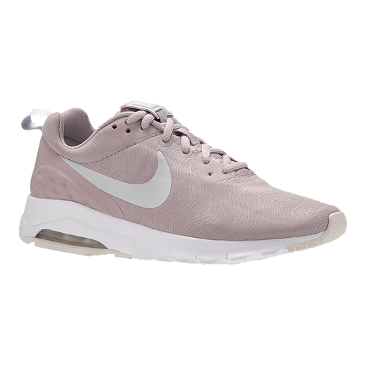women's nike air max motion lightweight lenny face text