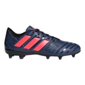 adidas nemeziz scarpini da calcio sport chek