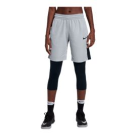 Nike Women's Essential Basketball Shorts