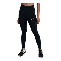 Nike Women's Epic Lux Tights | Sport Chek