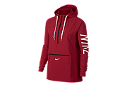 Athletic & Running Jackets