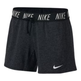 Nike Dry Women's Attack Shorts
