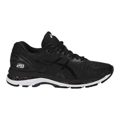 9df31a7282bdb ASICS Running Shoe Collection