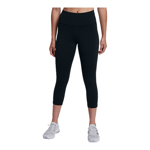 ff04c52d6373d Nike Women's Sculpt Lux Tight | Sport Chek