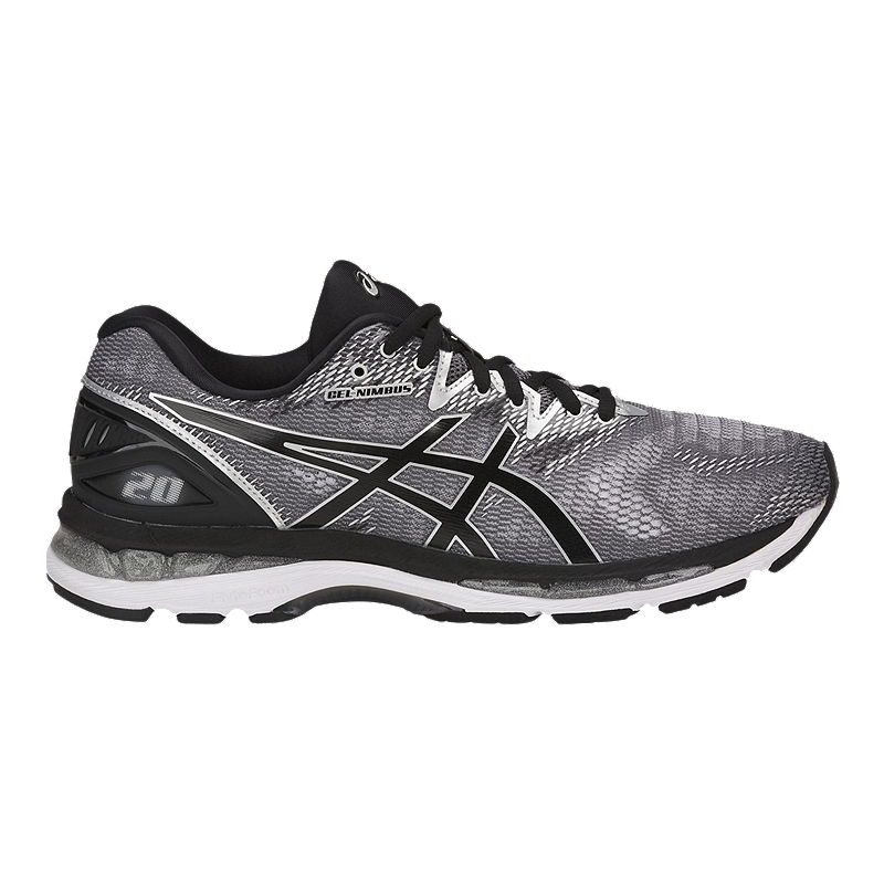 Sport Chek Outdoor Running Shoes