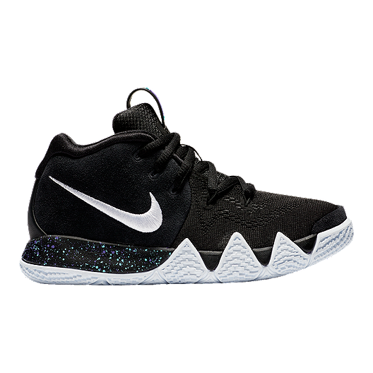 7f9502959 Nike Kids  Kyrie IV