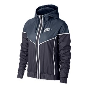 37135d726 Nike Windrunner Jackets & Windbreakers | Sport Chek