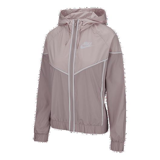 16a8d70d574d Nike Sportswear Women s Windrunner Jacket. (0). View Description