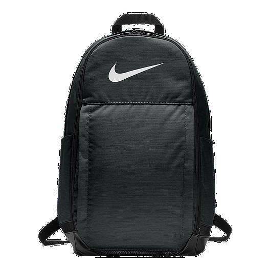 758c3f39fd82c Nike Brasilia XL Backpack | Sport Chek