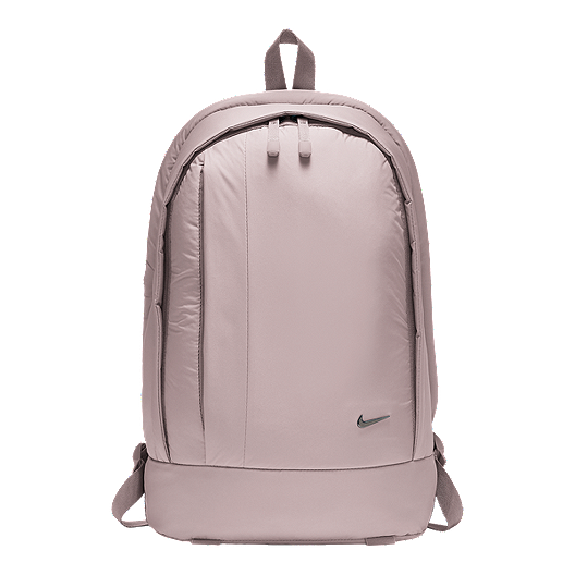 d30b185ee95a5 Nike Women's Legend Training Backpack | Sport Chek