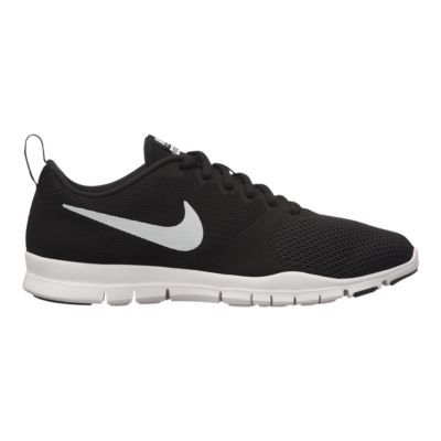 womens nike free tr fit 3 cross training shoes white mountain