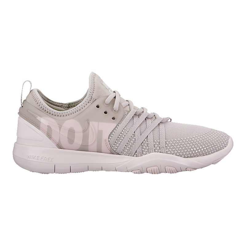 cd49cba61e43 womens nike free tr 7 training shoes