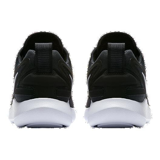 Shoes Women's Nike Lunarsolo Running Blackwhite QdtrCsh