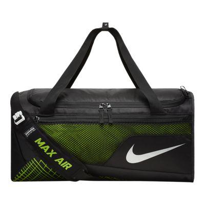 Nike Vapor Max Air Duffel Bag - Medium